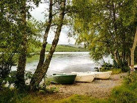 Stone Water Cottage - Scottish Highlands - 904198 - thumbnail photo 12