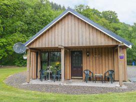 Pebbles Cottage - Scottish Highlands - 904200 - thumbnail photo 1