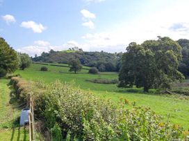 Ffynnonlwyd Cottage - South Wales - 904205 - thumbnail photo 16