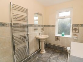 Ffynnonlwyd Cottage - South Wales - 904205 - thumbnail photo 12