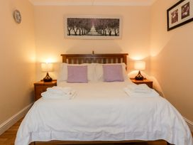 Ffynnonlwyd Cottage - South Wales - 904205 - thumbnail photo 13