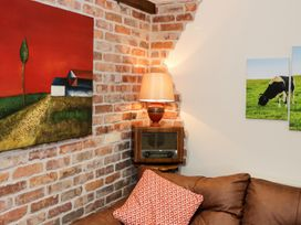 Ffynnonlwyd Cottage - South Wales - 904205 - thumbnail photo 5