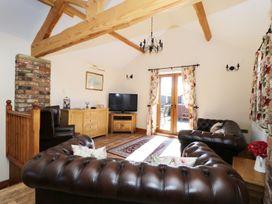 Nightingale Cottage - Whitby & North Yorkshire - 904210 - thumbnail photo 3
