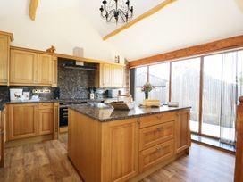 Nightingale Cottage - Whitby & North Yorkshire - 904210 - thumbnail photo 5