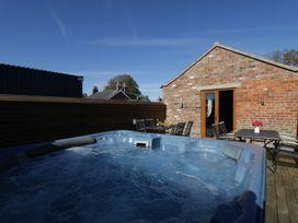 Nightingale Cottage - Whitby & North Yorkshire - 904210 - thumbnail photo 12