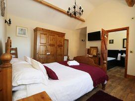 Nightingale Cottage - Whitby & North Yorkshire - 904210 - thumbnail photo 13