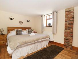 Nightingale Cottage - Whitby & North Yorkshire - 904210 - thumbnail photo 17