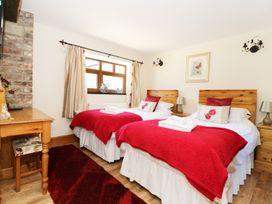 Nightingale Cottage - Whitby & North Yorkshire - 904210 - thumbnail photo 21