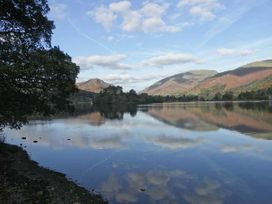 Langdale 6 - Lake District - 904218 - thumbnail photo 9