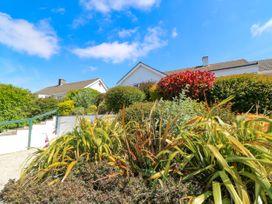 Harlyn - Cornwall - 904241 - thumbnail photo 4
