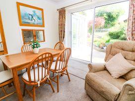 Harlyn - Cornwall - 904241 - thumbnail photo 8