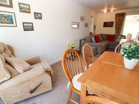 Harlyn - Cornwall - 904241 - thumbnail photo 9