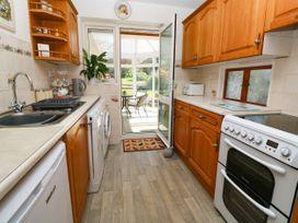 Harlyn - Cornwall - 904241 - thumbnail photo 12