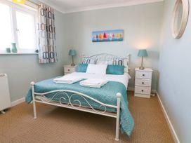 Harlyn - Cornwall - 904241 - thumbnail photo 16
