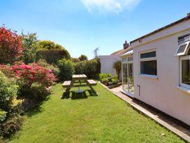 Harlyn - Cornwall - 904241 - thumbnail photo 36