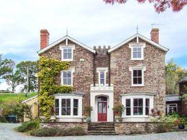 7 bedroom Cottage for rent in Leominster