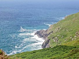 Rowantree - County Kerry - 904322 - thumbnail photo 11
