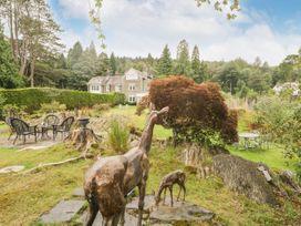 Deer Rise - Lake District - 904323 - thumbnail photo 30