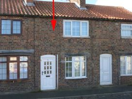Chandler Cottage - Whitby & North Yorkshire - 904359 - thumbnail photo 1