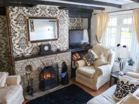 Chandler Cottage - Whitby & North Yorkshire - 904359 - thumbnail photo 3