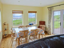West Town - County Donegal - 904378 - thumbnail photo 6