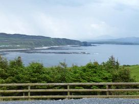 West Town - County Donegal - 904378 - thumbnail photo 2