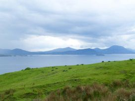 West Town - County Donegal - 904378 - thumbnail photo 9