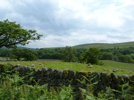 Wallace Cottage - Yorkshire Dales - 904411 - thumbnail photo 11