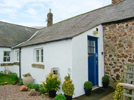 Akeld Cottage - Northumberland - 904419 - thumbnail photo 13