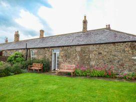 Akeld Cottage - Northumberland - 904419 - thumbnail photo 15