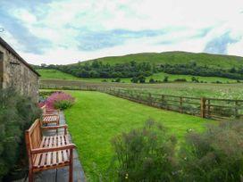Akeld Cottage - Northumberland - 904419 - thumbnail photo 16