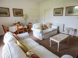 Akeld Cottage - Northumberland - 904419 - thumbnail photo 3