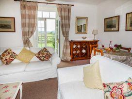 Akeld Cottage - Northumberland - 904419 - thumbnail photo 4