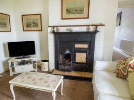Akeld Cottage - Northumberland - 904419 - thumbnail photo 5