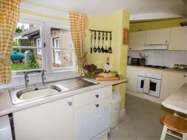 Akeld Cottage - Northumberland - 904419 - thumbnail photo 7