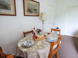 Akeld Cottage - Northumberland - 904419 - thumbnail photo 8