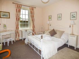 Akeld Cottage - Northumberland - 904419 - thumbnail photo 9