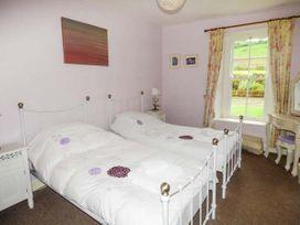Akeld Cottage - Northumberland - 904419 - thumbnail photo 10