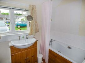 Akeld Cottage - Northumberland - 904419 - thumbnail photo 12