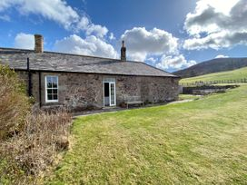 Akeld Cottage - Northumberland - 904419 - thumbnail photo 1