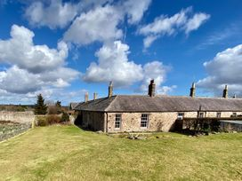 Akeld Cottage - Northumberland - 904419 - thumbnail photo 2
