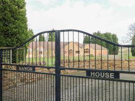 Manor House - Peak District - 904429 - thumbnail photo 35