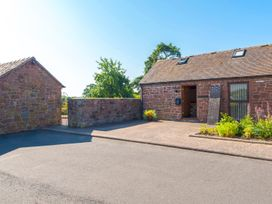 Parrs Meadow Cottage - Shropshire - 904464 - thumbnail photo 5
