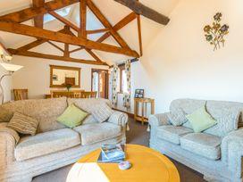 Parrs Meadow Cottage - Shropshire - 904464 - thumbnail photo 7