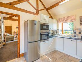 Parrs Meadow Cottage - Shropshire - 904464 - thumbnail photo 11
