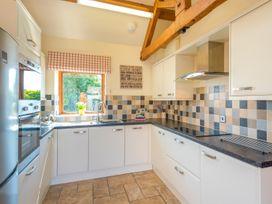 Parrs Meadow Cottage - Shropshire - 904464 - thumbnail photo 12