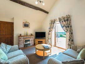 Parrs Meadow Cottage - Shropshire - 904464 - thumbnail photo 8