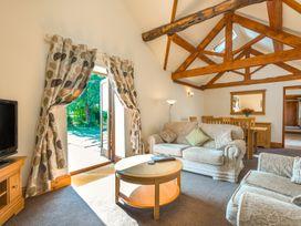 Parrs Meadow Cottage - Shropshire - 904464 - thumbnail photo 9