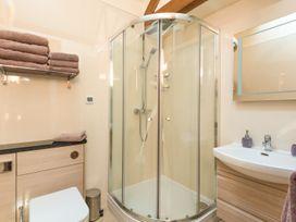 Parrs Meadow Cottage - Shropshire - 904464 - thumbnail photo 15