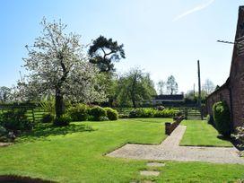 Parrs Meadow Cottage - Shropshire - 904464 - thumbnail photo 16